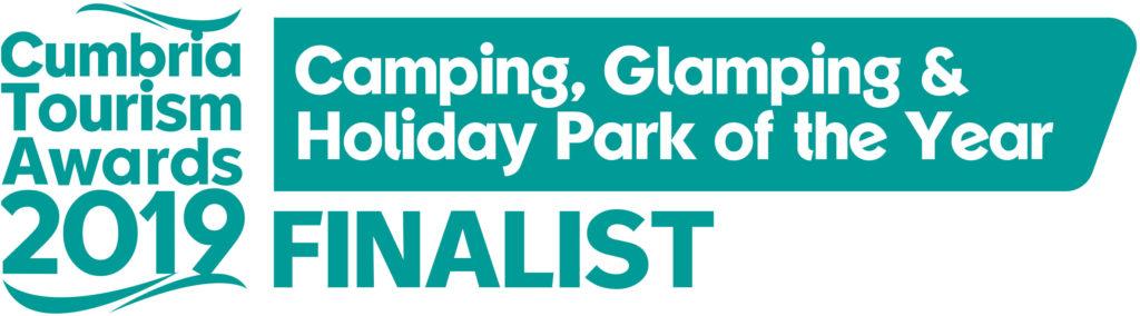 CTA19-Finalist-CampingHolPark