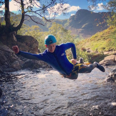 crags adventure things to do 4